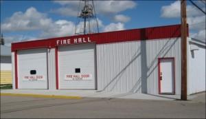 picfirehall2